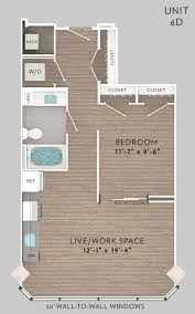 e lofts apartment floor plans luxury apartments just minutes