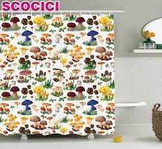 online buy wholesale organic shower curtains from china organic