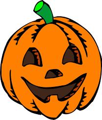 halloween cute clipart cute halloween pumpkins clipart u2013 festival collections