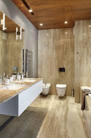 174 best interior 03 images on pinterest architecture design
