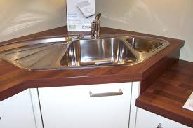 60 Inch Kitchen Sink Base Cabinet by Kitchen Sink Base Cabinet 24 Inch 48 Wide Kitchen Sink Base