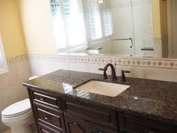demas blog posts home improvements in kitchener waterloo