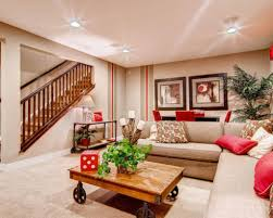 Drawing Room Ideas by Basement Living Room Ideas Home Interior Decor Ideas