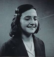Margot Frank died of typhus in Belsen consentration camp the exact date is not nown