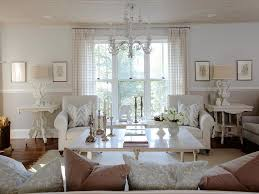 100 candice olson dining rooms download hgtv living room