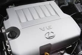 lexus cars uae price used 2014 lexus es 350 for sale pricing u0026 features edmunds