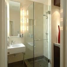 28 tiny bathrooms 15 small shower ideas inside small