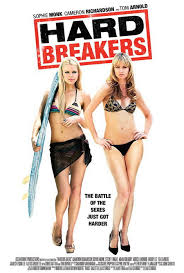 Hard Breakers (2010) izle