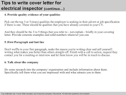 After Sales Service Engineer Cover Letter And Resume Sample happytom co
