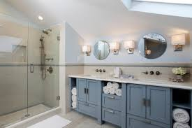arts crafts bathrooms pictures ideas tips from hgtv tags