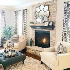 Modern Living Room For Apartment Best 25 Living Room Mirrors Ideas That You Will Like On Pinterest