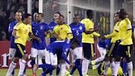 2015 Copa América