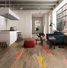 Pictures Of Kitchen Floor Tiles Ideas by Download Wood Floor Tile In Kitchen Gen4congress Com