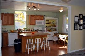 inexpensive kitchen remodel ideas enchanting wonderful cheap fresh idea to design your how much does a kitchen remodel cost all cheap kitchen