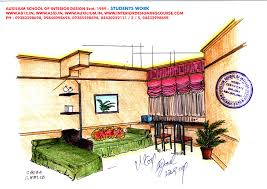 interior decorating courses online abwfct com