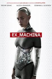 více než 25 nejlepších nápadů na pinterestu na téma ex machina