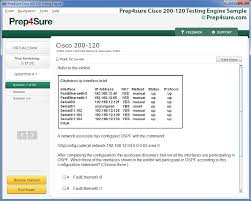 prep4sure pmi pmp certification training 1 pmi pmp practice tests