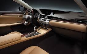 lexus es300h uk lexus es media gallery images cars to compare pinterest