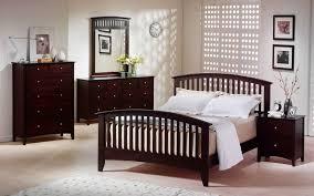 modern bedroom decorating captivating modern bedroom decorating