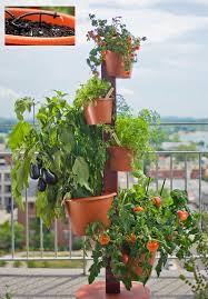 Vertical Garden Vegetables by Sunshine Advancedvertical Vegetable Gardening With Ssa Sunshine