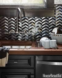 kitchen cabinets kitchen cabinets and backsplash ideas kitchen