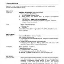 Great Example Guide Tips To Write Blank Cover Letter Template