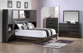 Home Decor Mississauga by Home Office Decor For Impressive Contemporary Ideas Photos And
