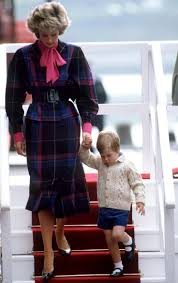 14213 best princess diana images on pinterest princess diana