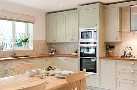 color ideas for painting popular painted kitchen cabinets images