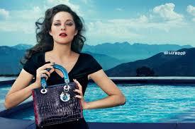 D & G handbags