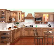 kitchen awesome kitchen design with brown mahogany kitchen cabinet classical colonial kitchen design with island for small kitchen astounding bathroom design with l shaped