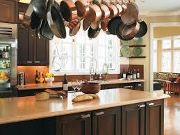 laminate kitchen countertops pictures u0026 ideas from hgtv hgtv