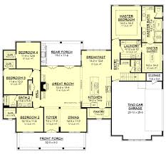 erin house plan farm house farming and farmhouse plans