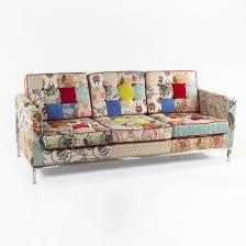 tufted sofa mid century modern reproduction mid century tufted sofa