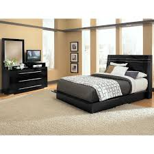 Maple Wood Bedroom Furniture King Bedroom Furniture U2014 All About Home Ideas Best King