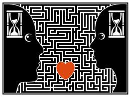 Seven tips for dating after divorce   The Soulmates Blog Guardian Soulmates
