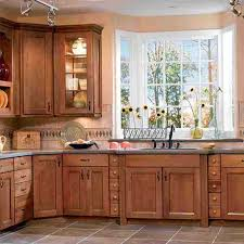 tuscan style cabinets awesome kitchen room tuscan style kitchen