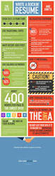 Best College Resumes by 652 Best College Images On Pinterest