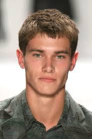 best 20 men u0027s medium hairstyles ideas on pinterest medium