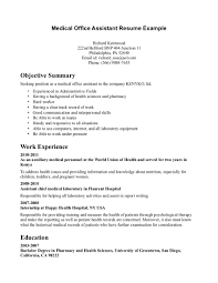 occupational therapy resume examples lab manager resume free resume example and writing download help desk resume examples clinical lab manager cover letter clinical laboratory manager resume help desk