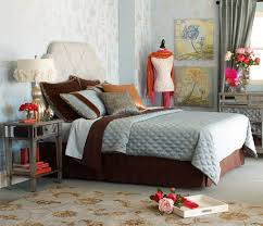 Pier 1 Bedroom Furniture by 109 Best Pier 1 Images On Pinterest Pier 1 Imports For The Home