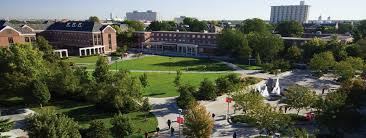 Top    Cheap Online Master     s in Higher Education Degree Programs     University of Nebraska Lincoln Online Educational Administration Area