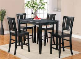 Dining Room Sets Ikea by Ikea Dining Room Ryggestad Grebbestad Ivar Table And 4 Chairs