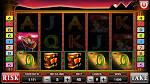 Игровой автомат Book of fate