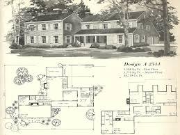 house plans hous plan drummond house plans custom bungalow