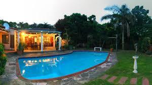 Pool Guest House Gramarye Guest House In Westville Durban U2014 Best Price Guaranteed
