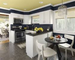 Popular Kitchen Cabinet Styles Kitchen Design Kitchen Colors And Kitchen Paint Colors With White