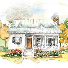 house plans we know you u0027ll love