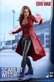 scarlet witch costume comics scarlet witch archives the toyark news
