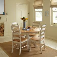 Dining Room Sets For 4 Table Round Dining Tables For 4 Dubsquad